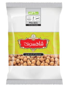 Chick Pea - 900 gr - Shahsavand