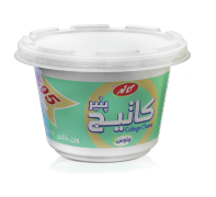 Cottage Cheese - 150 gr - Kalleh