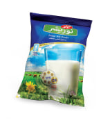 Instant Milk Powder