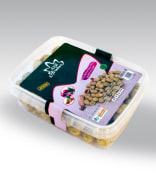 Coated Peanuts - Onion & Parsley Flavored - 200 gr - Avatar