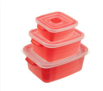 Containers - Model:004 - 3 pcs.- Hobby Life