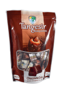 Date with Almond & Chocolate Coating - 450 g - Tangesir
