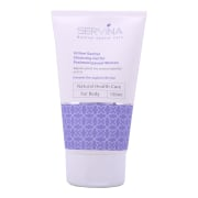 Intime Genital Cleansing Gel For Women,Servina Brand