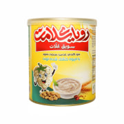 Cereal Savigh with White Mulberry - 400 gr - Royaye Salamat