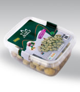 Coated Peanuts - Onion & Parsley Flavored - 100 gr - Avatar