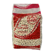 Coated Peanuts - Salt & Vinegar Flavored - 5 kg - Avatar