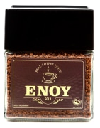 Gold Instant Coffee Enoy - 100 gr