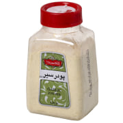 Garlic Powder - 120 gr - Shahsavand
