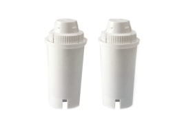 Pitcher Filter Cartridge - 200 Liter - Yazd Gol Company