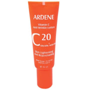 30 ml Anti Wrinkle lotion With Vitamin C,Ardene Brand