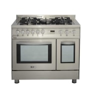 Gas Cooker SG-2XG90FST