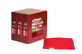 "Atrin Medical Pillow ""Classic"" Model"