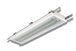 TX20R SL/CL Explosion Proof Lights