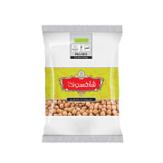 Chick Pea - 450 gr - Shahsavand