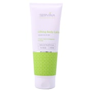 Lifting Body Lotion,Servina Brand