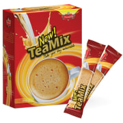 Tea Milk - 12 Pcs - Shahsavand