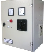 Marine Battery Charger For Heavy Duty Batteries - Fanavaran Syraf Company