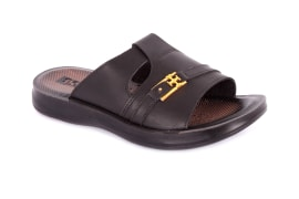 Men Sandals Model Khalij