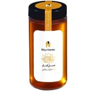 lotus Honey - 950 g - Nika Brand