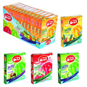 Jelly Powder With Fruit Flavor - Aidin Plus