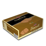 Biscuits - 470 gr - Mosama