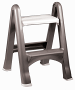 Ladder - Limon Brand - Model 286