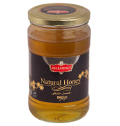Honey - 300 gr - Shahsavand