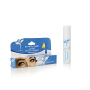 "Eyebrow & Eyelash Enhancement Oil - With Myrtus Extract, Growth Booster, Follicle Strengthener & Nutricient, 100% Herbal - ""Jootan"" Brand"