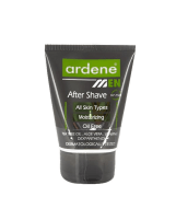 After Shave  - 75 ml - Ardene Brand