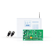 Security Alarm (Simple) - Model : A260 - Anik Brand