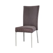 Benquit Chair (Code 110)