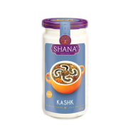 Kashk - 450 Gr Medium Jar - Shana Company