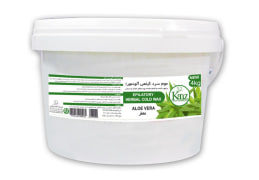 Cold Wax Herbal Aloe Vera 300g