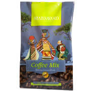 Coffee Mix - 24 Pcs - Shahsavand