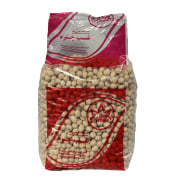 Coated Peanuts - Smoky Flavored - 5 kg - Avatar