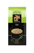 Brefood Soy Protein Textured 250 gr