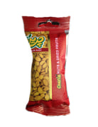 Watermelon Seeds - Metallized Packaging 25 g - Cherin Nuts