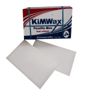 Light Solid Paraffin - With High Solidity - Kimia Paraffin Company