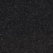 Natanz Black Granite Stone