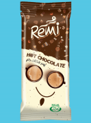 Hot Chocolate - 32 gr - Remi