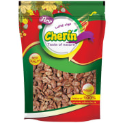 Watermelon Seeds - Cellophane Packaging 120 g - Cherin Nuts