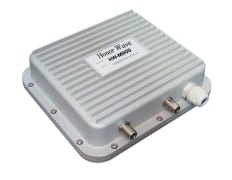 Radio Microwave Device - HW-P Series - Honor Wave
