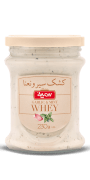 Garlic & Mint Whey - 230 gr - Somayeh
