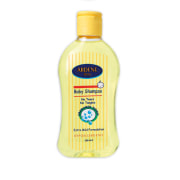 200 g Chamomile Extract Shampoo,Arden Brand