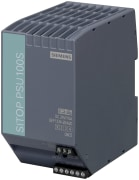 Power Supply Device - Brand: Siemens