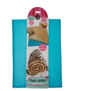 Swiss roll Mold - Code: 001 - Lily Cook