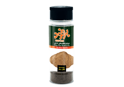 Brefood Black Pepper 90 gr