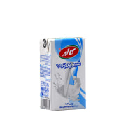 Full Fat Milk - 125 ml - Kalleh