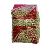 Coated Peanuts - Onion Parsley Flavored - 5 kg - Avatar