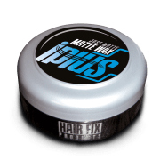 Matte Hair Wax,Iplus Brand